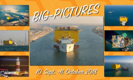 BIG-PICTURES